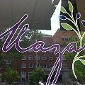 Mazara in Clayton Closed