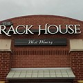 Rack House West Winery Pops the Cork in Cottleville