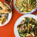 Bek-Hee Brings Sha County Chinese Cuisine to St. Louis: Review