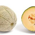 Listeria-Contaminated Rocky Ford Cantaloupes Linked to Deaths [Updated]