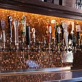 Flying Saucer Draught Emporium: Review Preview
