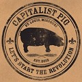 Capitalist Pig to Bring Barbecue to Soulard's Mad Art Gallery