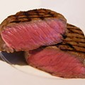 What's the Best Cut of Steak?