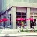 Pi Pizzeria Expands to Downtown St. Louis Mercantile Exchange Building