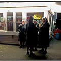 Ted Drewes Caption Contest: Name Those Nuns!
