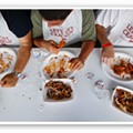 The Ten Best Food Events in St. Louis This Weekend: August 30 to September 1