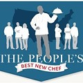 "Josh Galliano, Cassy Vires Nominated for <i>Food & Wine</i> ""The People's Best New Chef"" Honor"