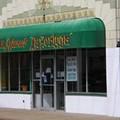 La Tortuga Closed