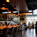 St. Louis Restaurant Openings & Closings: May 2013