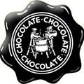 Chocolate Chocolate Chocolate Goes Fair Trade