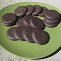 Florida Woman Earns Girl Scout Badge in Effin' Someone Up over Thin Mints