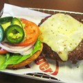 "Does Smashburger Deserve to Thin Out the ""Better Burger"" Competition?"