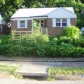 Ferguson Man Fights to Grow Veggies in Front Yard [Updated]