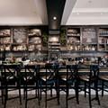 Blood & Sand Sues Restaurant in New York for Trademark Infringement [UPDATED]
