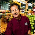 Whole Foods CEO Exposed