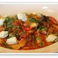 St. Louis Restaurant Openings & Closings: December 2013