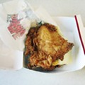 Analysis Argues KFC Double Down Unhealthier Than You Think