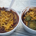 The Belleville Chili Cook-Off: Charities, Marital Strife and Death by Runners