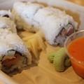St. Louis Restaurant Openings & Closings: June 2014
