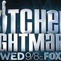<em>Kitchen Nightmares</em>: Peter's