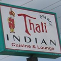 What Happened to Thali Palace?