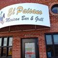 Tidbits: El Paisano Opens, Mama Gusto's 314 Closes and Imo's Makes National Pizza List
