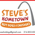 The Brat Goes On: Steve Ewing's Hometown Hot Dogs & Sausages