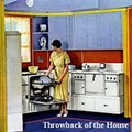 Throwback of the House: Busy Lady Beef Bake Starts a Revolution