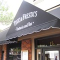 Report: Tucci & Fresta's to Convert into Pasta House Co.