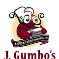 J. Gumbo's to Rise from the Ashes