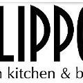 Filippo's Italian Kitchen & Bar Announces Grand Opening