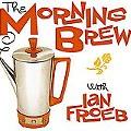 The Morning Brew: Thursday, 2.5