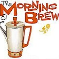 The Morning Brew: Tuesday, 12.22