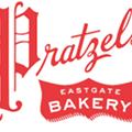 Report: Pratzel's Bakery Closed (Again)