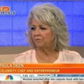 Angry Paula Deen Fans Mistake Missouri-Based Food Channel for Food Network