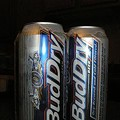 Breaking: Not Only Is Bud Dry Still Being Brewed, It's on Sale!