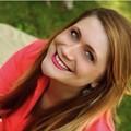 Wine Chat: Angela Ortmann Is St. Louis' Wine Girl