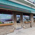 Harry's Bar and Grill to Close Sunday, September 25
