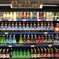 Study: Missouri Has 3rd Deadliest Eating Habits in U.S.
