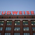 Anheuser-Busch May Get Kicked Out of Kentucky