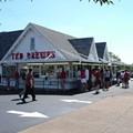 The Five Best Frozen Custard Shops in St. Louis
