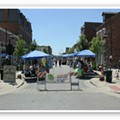 Hidden Gems at the North City Farmers' Market: A Gut Check Guide