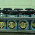 Schlafly Summer Lager and O'Fallon Wheach - Now in Cans!