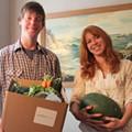 NeighborGood Foods Delivers Farm-Fresh Produce To A Doorstep Near You