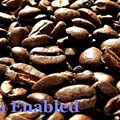 Java Enabled: Southwest's Coffee Gets a LIFT