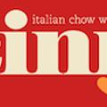 Fast-Casual Italian Restaurant Cini Opens Today