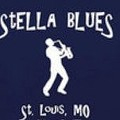 Stella Blues Reopens in South City