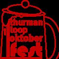 Ten Best Food Events This Weekend: Oct. 19-21