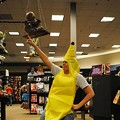 Eight Tasty Food-Related Halloween Costumes