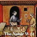 The Noble Writ: A Port for Every Storm, Part 2